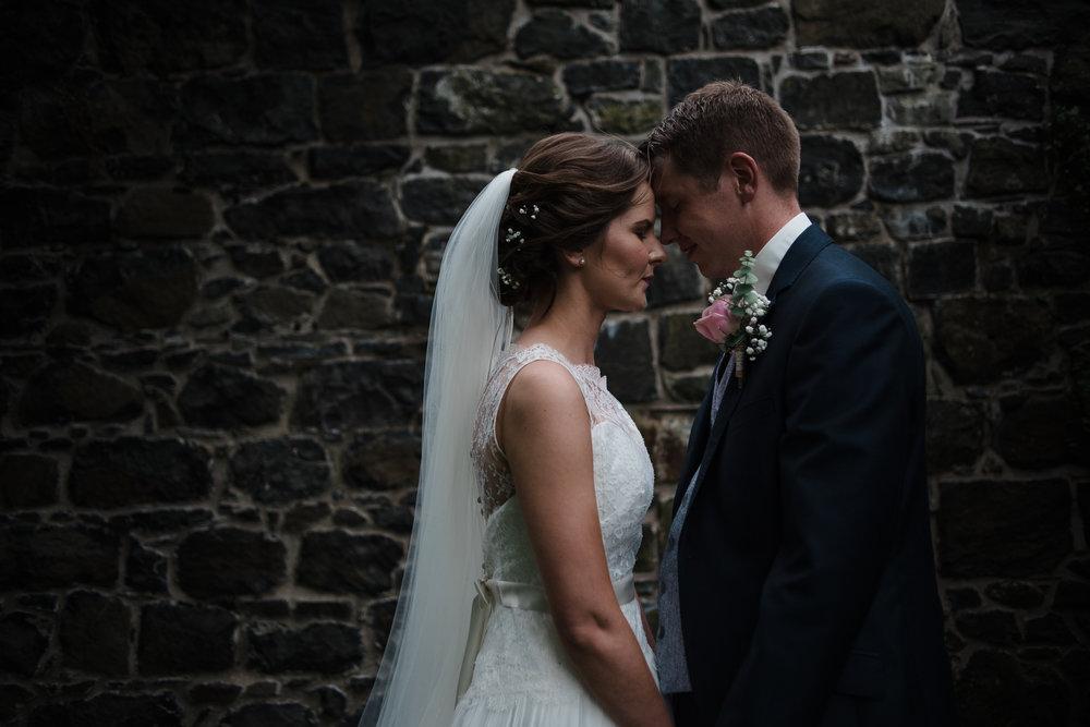 Nicola & William, Antrim Castle Gardens, Northern Ireland Wedding Photography, Northern Ireland Wedding Photographer, Ross Park Hotel