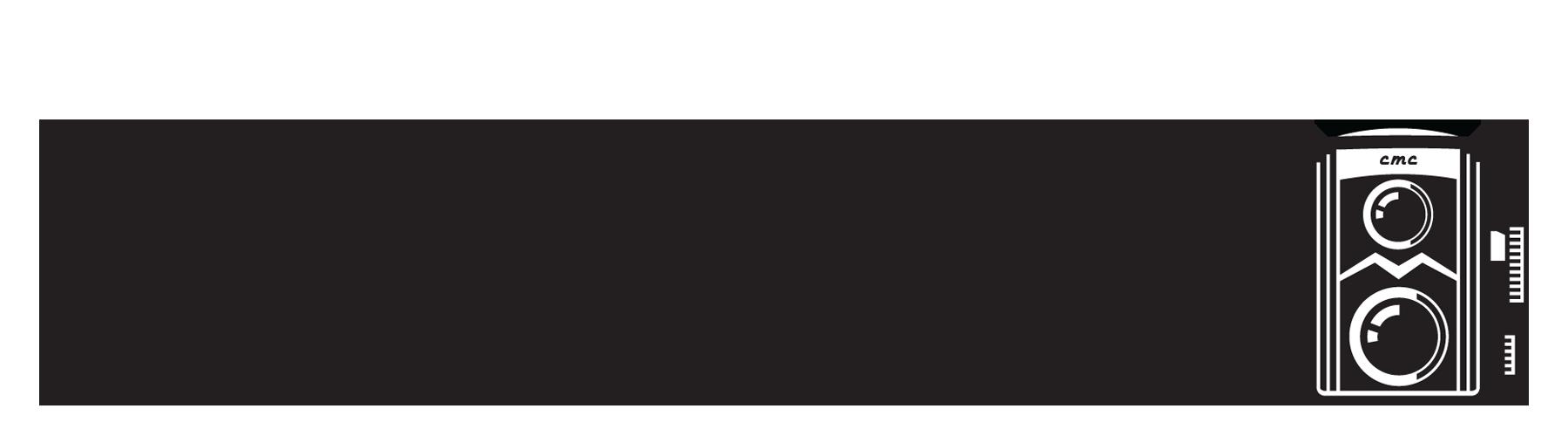Connor McCullough Photography
