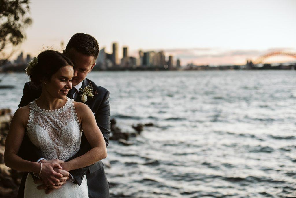 5 Tips for Engaged Couples - Athol Hall Wedding, Sydney, Australia